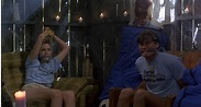 Sleepaway Camp II: Unhappy Campers (1988) | MovieFreak.com