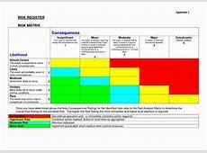 10 Excel Timeline Template ExcelTemplates ExcelTemplates