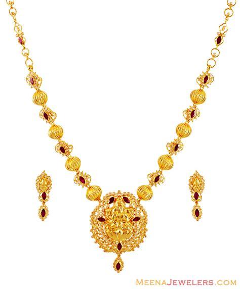 22k Gold Jewelry Sets  Jewelry Ideas. Sea Dweller Watches. Candle Earrings. Statement Earrings. Meaningful Bracelet. Energy Rings. Solitaire Diamond Stud Earrings. Purple Heart Bracelet. Pre Owned Diamond