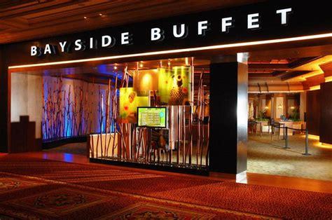 Mandalay Bay Convention Center Resort And Casino Las