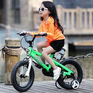 Top 10 Best Bikes For Kids