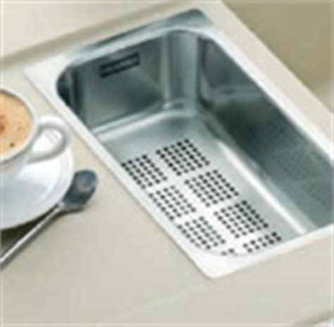 franke kitchen accessories franke kitchen sinks and taps uk appliance house 1055