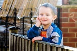 Babykleidung Auf Rechnung Kaufen : tausendkind kindermode kribbelbunt ~ Themetempest.com Abrechnung