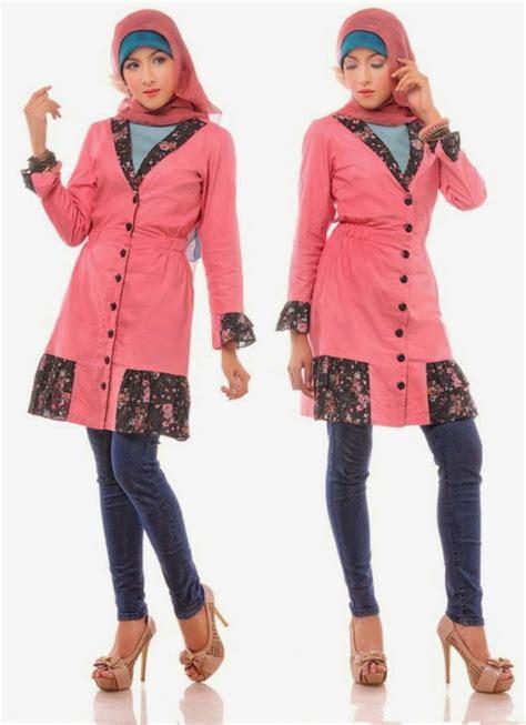 baju muslim remaja wanita gamis contoh busana muslim muslim fashion and