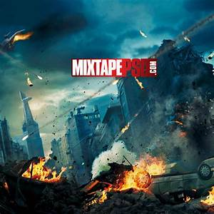 Mixtape Background Graphics | www.imgkid.com - The Image ...