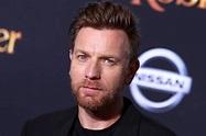 Ewan McGregor Promises 'The Shining' Sequel Is 'Faithful ...