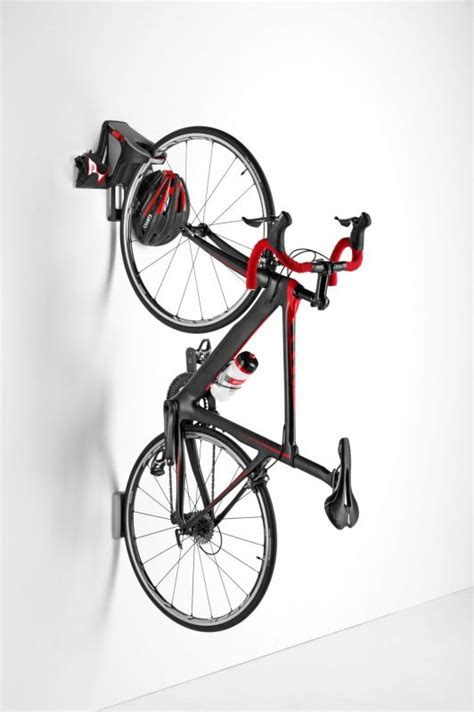 support velo mural support v 233 lo mural elite taka sur ultime bike