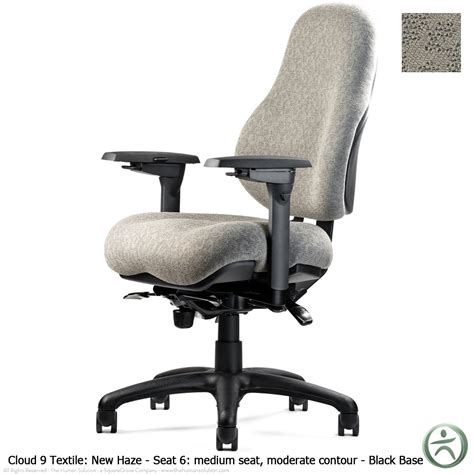best desk chair for posture office chairs best office chairs for posture
