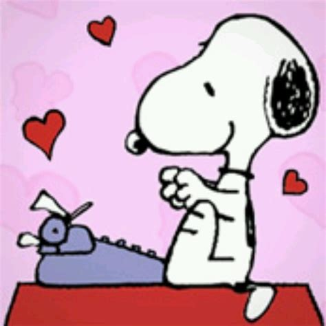 Image result for images snoopy and typewriter