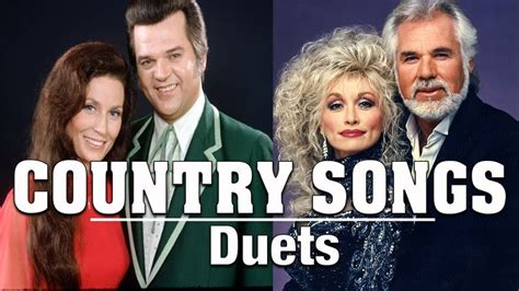 25+ Best Ideas About Country Love Songs On Pinterest