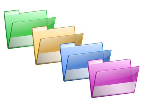 stationary office clipart pictures royalty free clipart