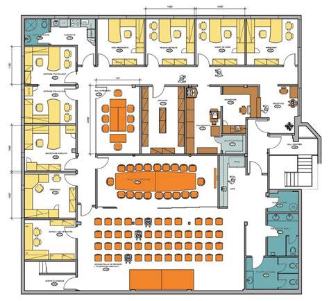 le bureau plan de cagne bureau plan de cagne 28 images pantxika saussie