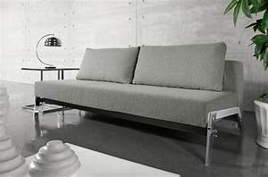 contemporary sleeper sofas in ct all contemporary design With all modern sofa bed