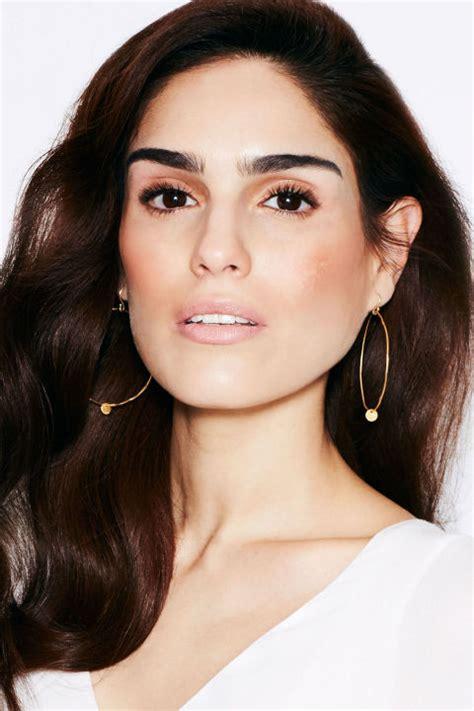 6 секретов удачного контуринга лица Makeup Все о макияже на сайте ИЛЬ ДЕ БОТЭ
