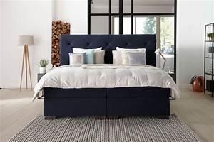 Wohnung London Kaufen : boxspringbett royal superior wohnen bett hauptschlafzimmer ~ Watch28wear.com Haus und Dekorationen