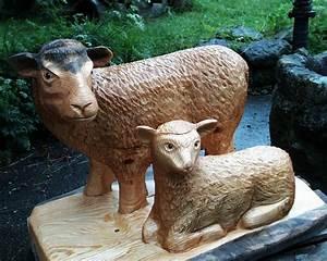 Kunst Aus Holz Kunst Aus Holz Holz Kunst Goertz Erkelenz