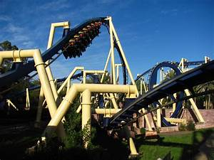 Filemontu at busch gardens tampa bay 22jpg wikimedia for Montu busch gardens