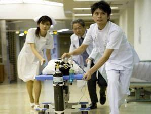 bidan perawat  tenaga kesehatan  punya izin