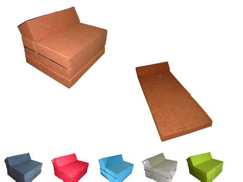 futon fold out bed fold out guest chair z bed futon sofa for and