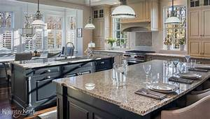 custom painted french beret cabinets in bryn mawr pa With best brand of paint for kitchen cabinets with custom business stickers