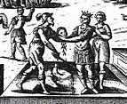 ExecutedToday.com » 1268: Conradin of Swabia