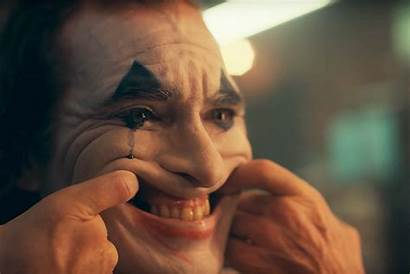 Joker Need Everything Cast Know Release Date