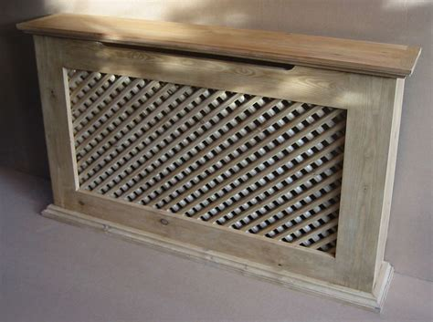 radiator covers wood pallet wood radiator cover honey s hobbies pallets such pinterest dont pallet wood