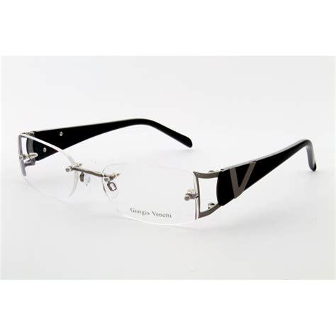 lunette de vue sans cadre lunettes femme sans monture
