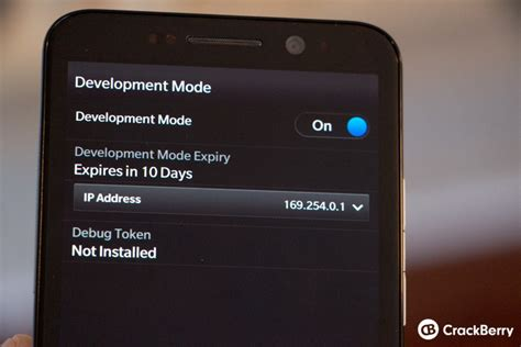 getting started with the blackberry z30 crackberry