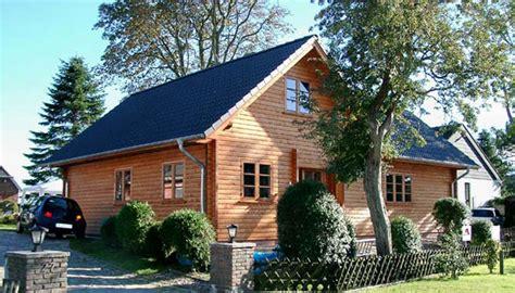 Finnische Holzhäuser Preise by Holzhaus Bausatz Preis Der Bauscout S H Gmbh