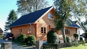 Holzhaus Bauen Preise : holzhaus bausatz preis von der bauscout s h gmbh ~ Whattoseeinmadrid.com Haus und Dekorationen