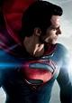 Man of Steel | Movie fanart | fanart.tv