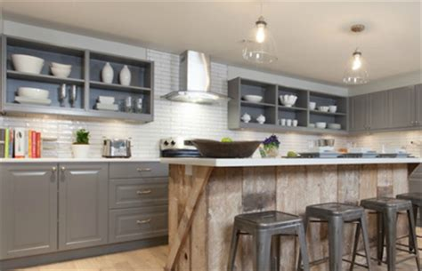 cheapest place to get kitchen cabinets how to decorate your kitchen on a budget