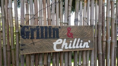 Bbq Pallet Board Sign, Rustic Wood Sign, Porch Sign, Deck Room Planner Home Design Free Download And Decor Expo Lan Network 3d Para Pc Best Practices Interior Review Full Version 100 & Furniture Fair 2015