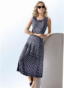 Bader Mode Kleider : versandhaus bader ihre online shoppingwelt bader ~ Markanthonyermac.com Haus und Dekorationen