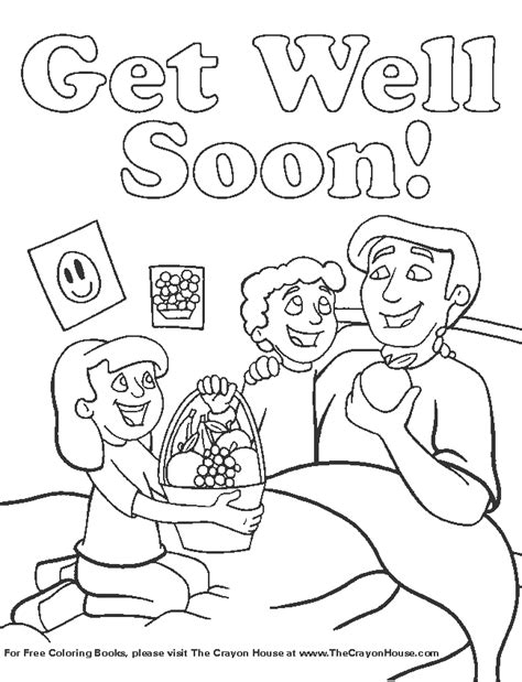 daddy coloring pages coloring pages