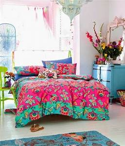 chambre ado fille style anglais With chambre fille style anglais