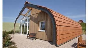 Bio Solar Haus Forum : wohngesunde nachhaltige holzh user von bio solar haus ~ Lizthompson.info Haus und Dekorationen