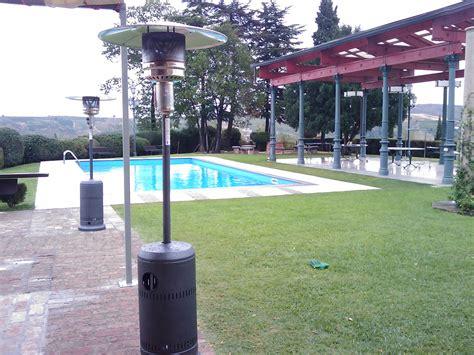 Stufe A Gas Per Interni - stufe a gas fungo per interni con pool vidro stufa a