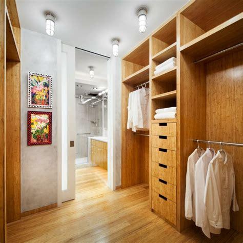 idee dressing chambre chambre avec dressing et salle de bain en 55 idées