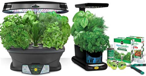 grow lights for indoor plants walmart printing walmart up to 90 miracle gro