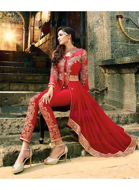 robe de chambre de luxe decoration indienne pour mariage idées de décoration et