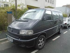 Volkswagen Transporter Combi : boite de vitesses volkswagen transporter iv 7d combi diesel ~ Gottalentnigeria.com Avis de Voitures