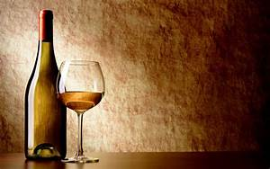 HD Wine Wallpaper | Full HD Pictures