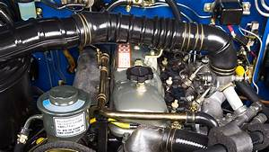 What U2019s The Best Toyota Engine For My Classic Land Cruiser Build   U2013 The Fj Company Blog