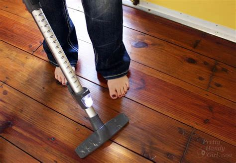 can you vacuum wood floors how to refinish wood floors without sanding