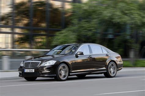 Mercedes Amg S65 Price photos 2011 mercedes s63 s65 amg price photo 24