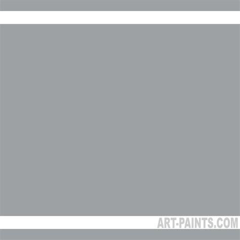 what colors go with slate gray slate gray modelflex marine airbrush spray paints 16 418 slate gray paint slate gray color