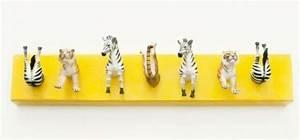 Garderobenständer Selber Bauen : kleiderst nder selber bauen 25 diy garderobenst nder wohnen pinterest garderobe ~ Orissabook.com Haus und Dekorationen