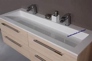 Waschtisch Mit Unterschrank 160 Cm : starline 05 waschtisch 120 cm anthrazit hochglanz badm bel kirchner ~ Bigdaddyawards.com Haus und Dekorationen